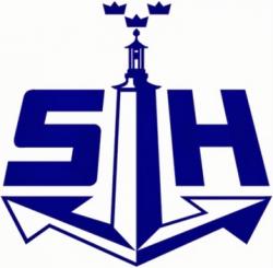 Stockholms Hamnar Logo